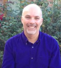 Profile image of Steve  Melde
