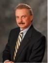 Profile image of Lon Bothwell