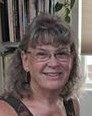 Profile image of Susan Simpson